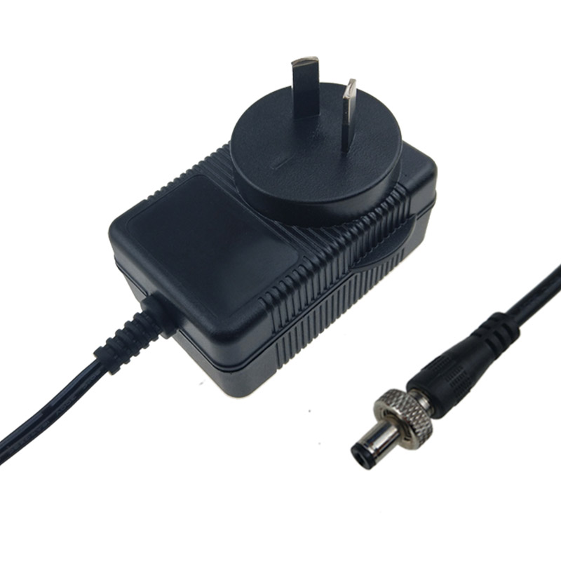 24W Wall Plug Adapter