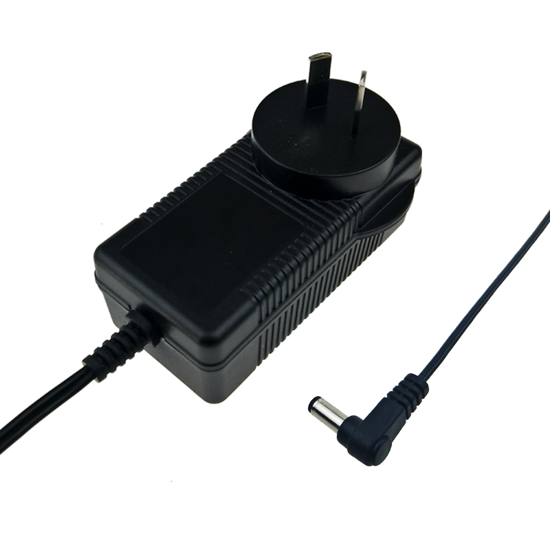36W Wall Plug Adapter