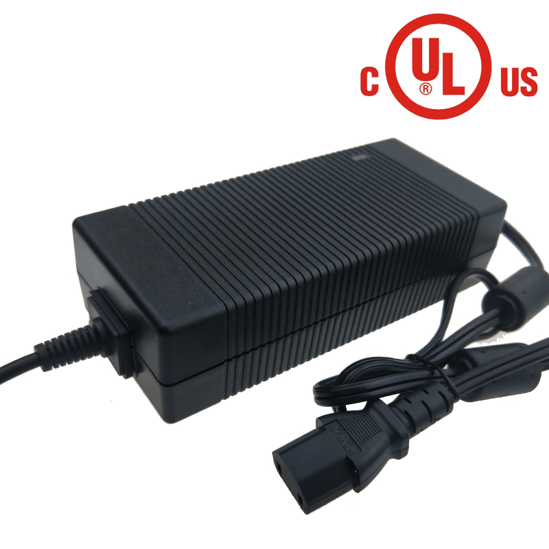 42V 5A AC ADAPTER