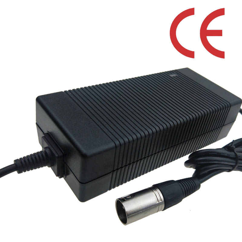 UL GS PSE SAA Aprroved 18V 10A Power Adapter
