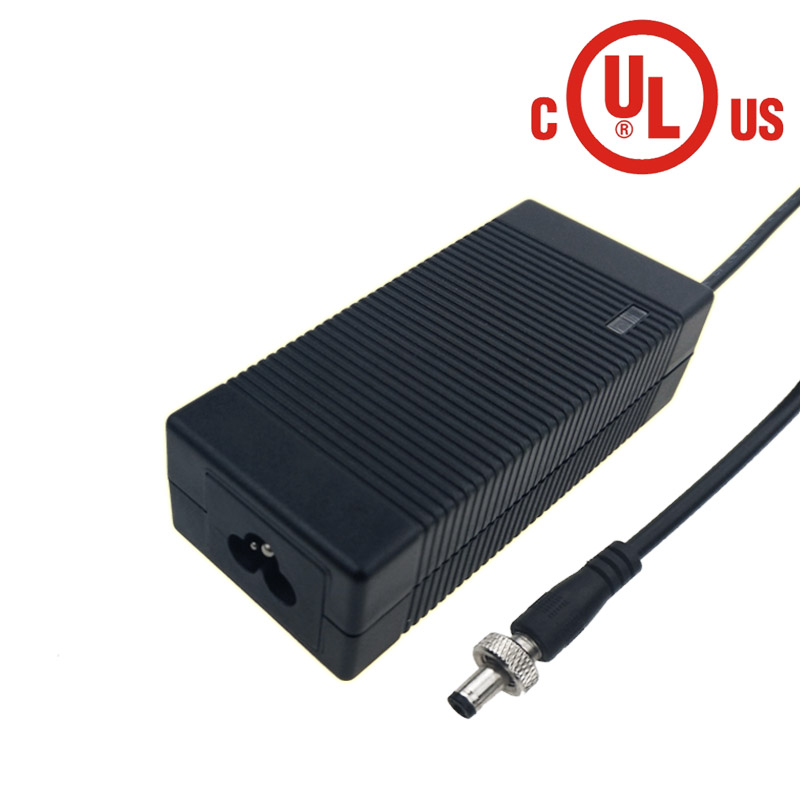 18V 3.6A Universal Power Adapter