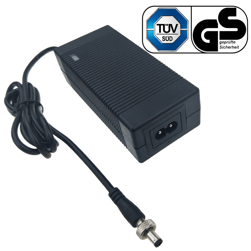 19V 3.42A Universal Laptop AC Adapter
