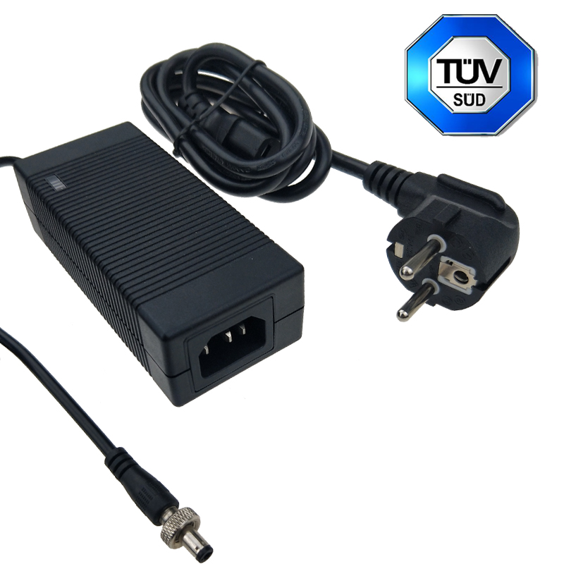 20V 3A 60W AC Power Adaptor