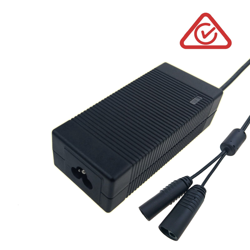 21V 2.5A ROHS AC ADAPTER