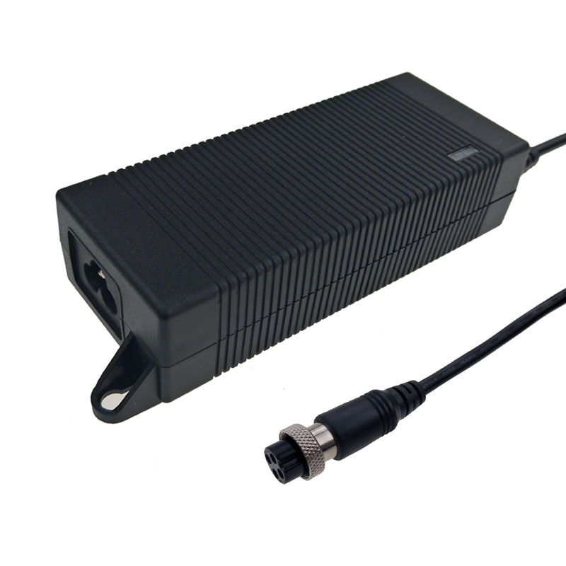 24V 3A 72W Desktop Power Supply