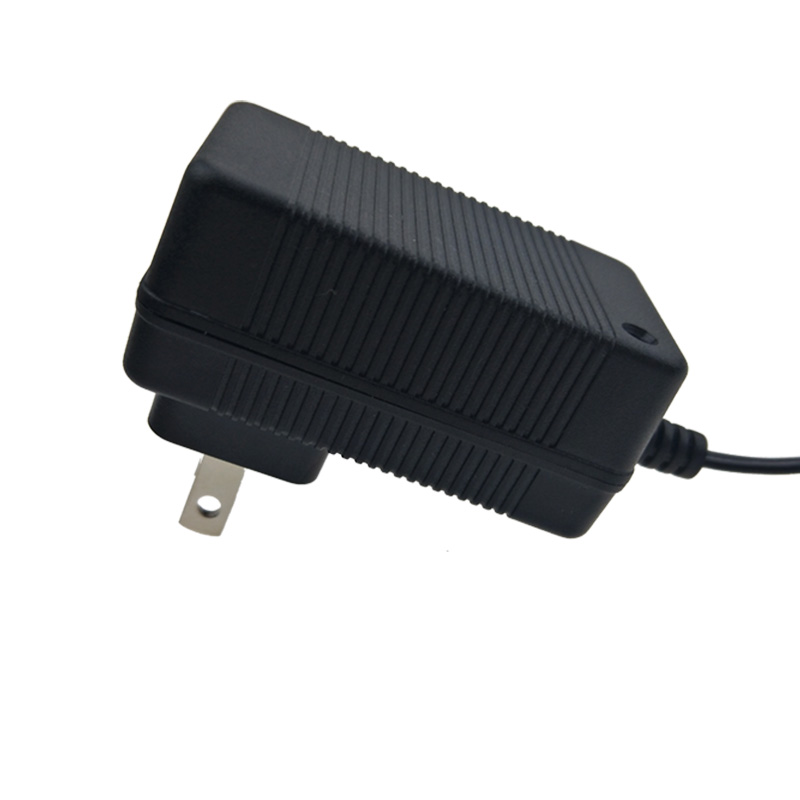 UL approved 12V 0.5A Power Adapter for LED driver