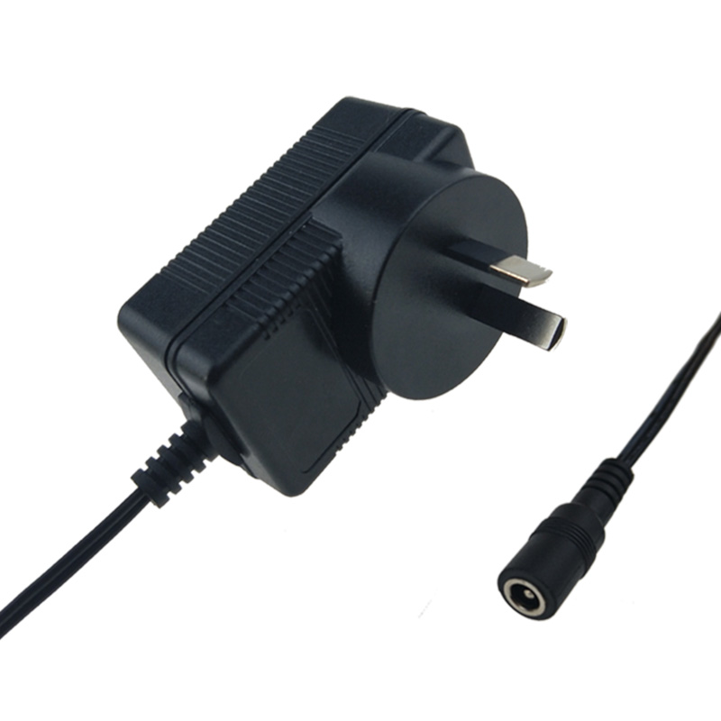 Toy Adapter 9V 1.5A Ac Dc Power Adapter
