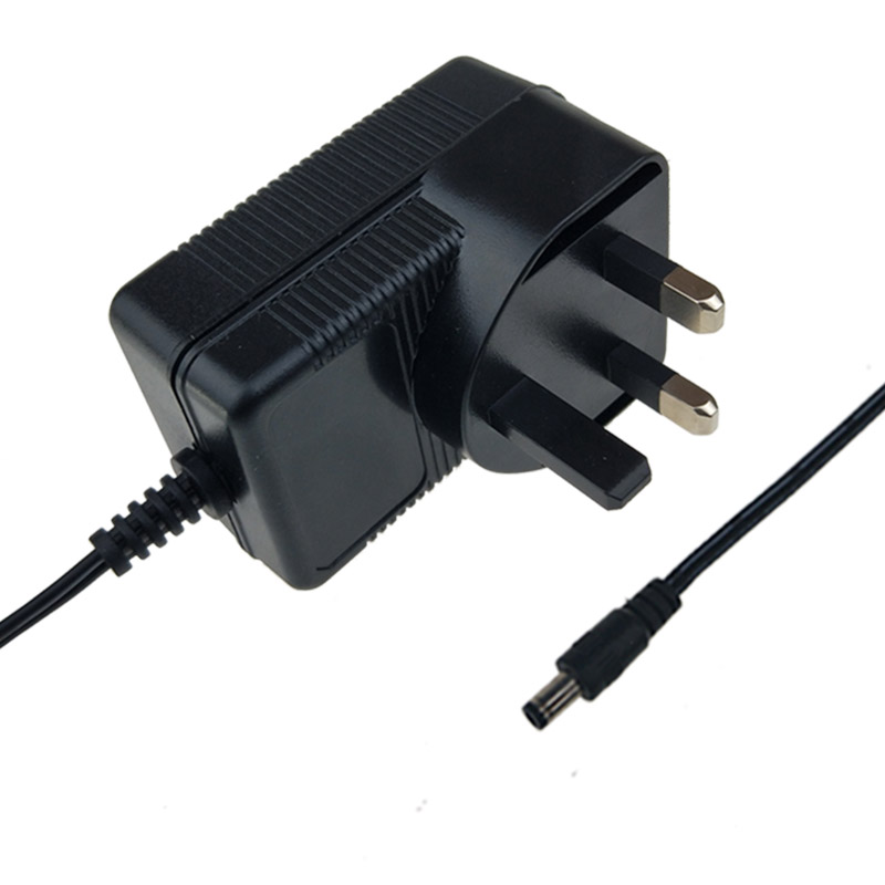 7.5V 3A DC Power Adapter
