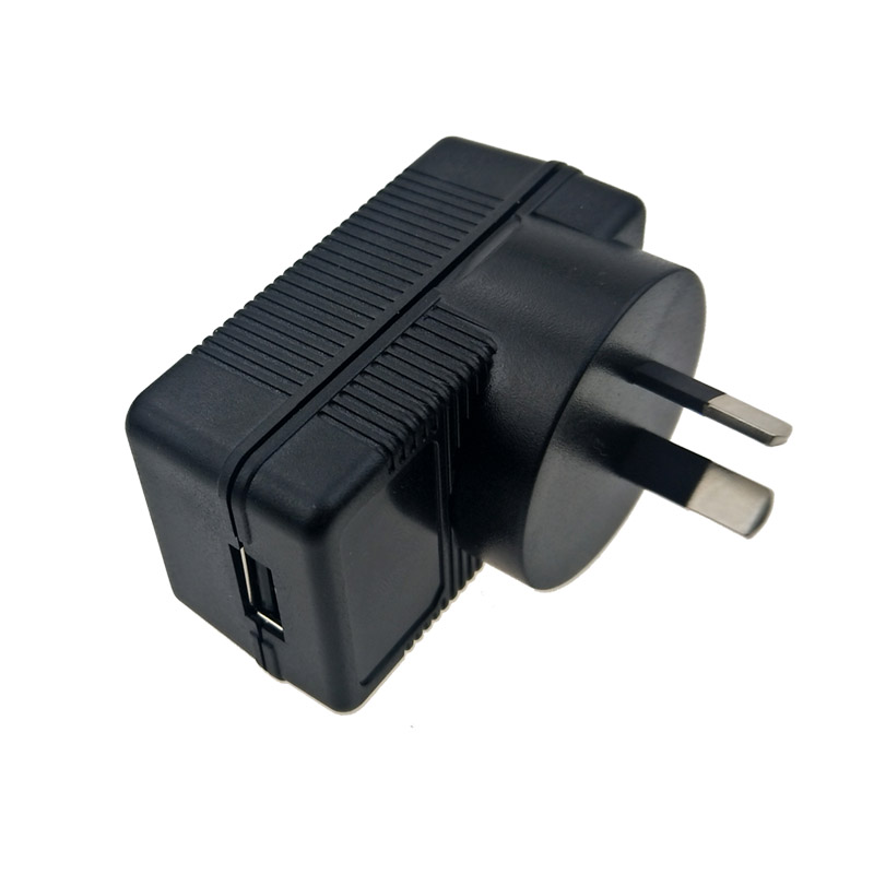 USB Ac Adapter 19V 300MA USB power adapter