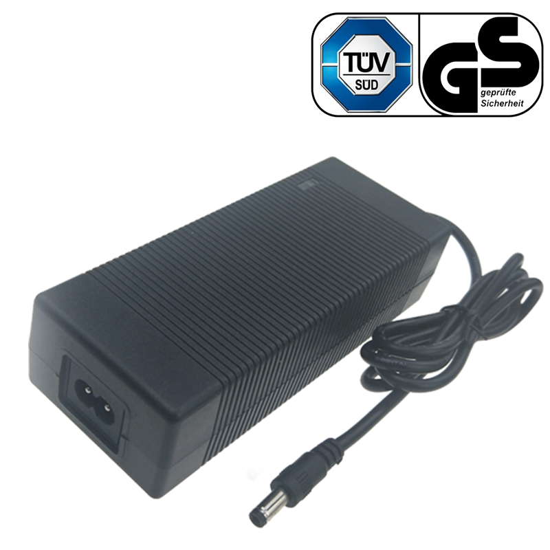 67.2V 3A Electric Car Lithium ion Battery Charger with GS CB UL