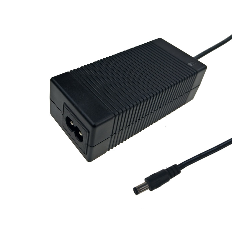 18.3V 2A lifePO4 battery charger with CE