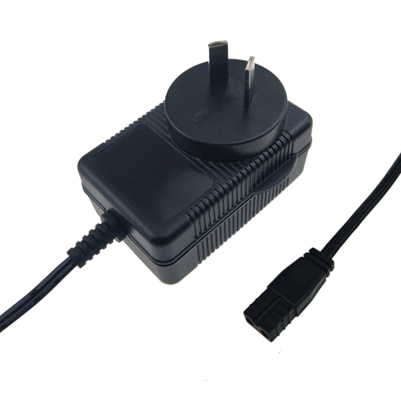 22V 1A lifePO4 battery charger