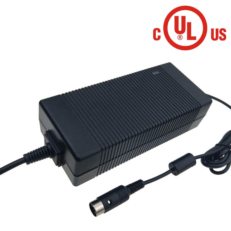 73v 2.75a LiFePO4 Battery Charger