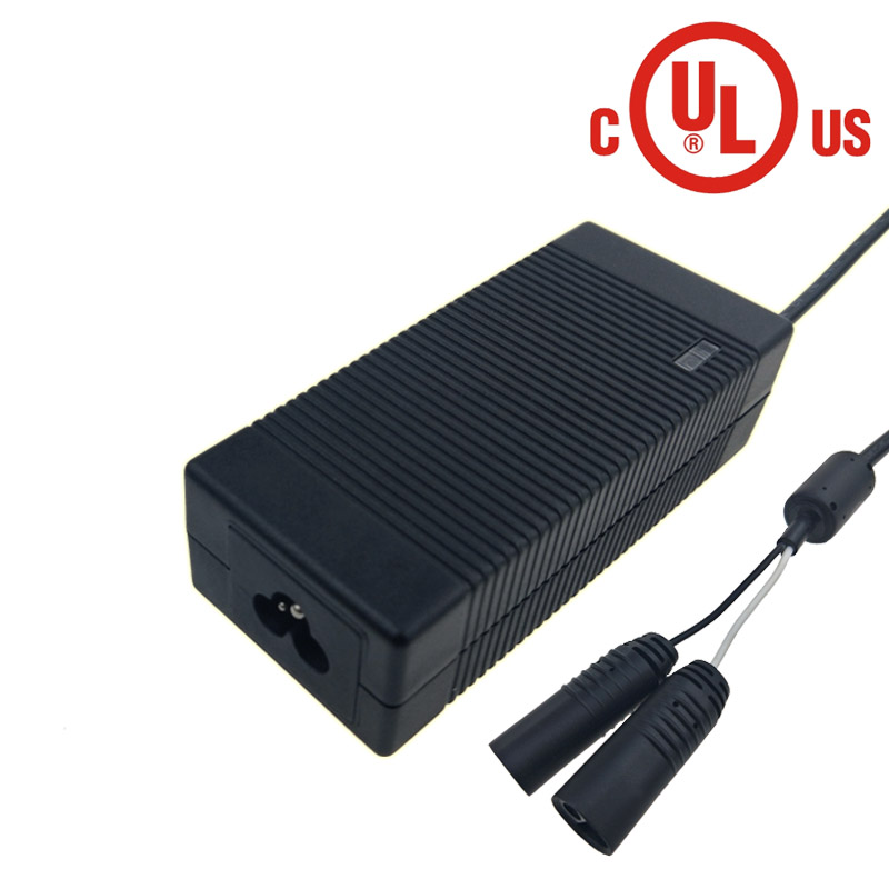 11V Ni-MH Battery Charger