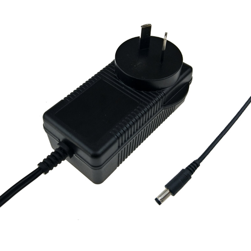 12V Ni-MH Battery Charger