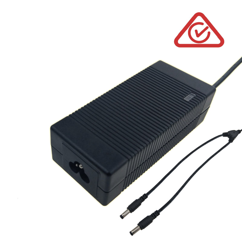 16V Ni-MH Battery Charger
