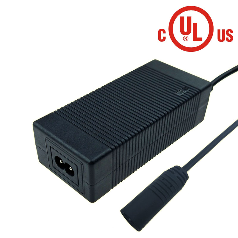29.4V 2A Ni-MH Battery Charger