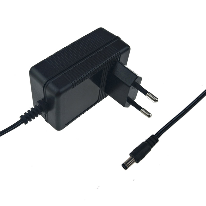 16.8V 1A charger for 14.8V power tool