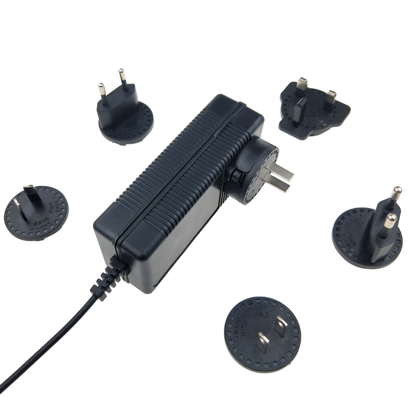 16V 3A Power Adapter