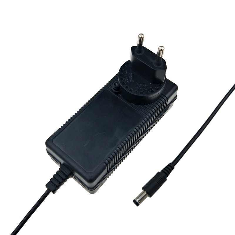 28V 2A AC Adapter