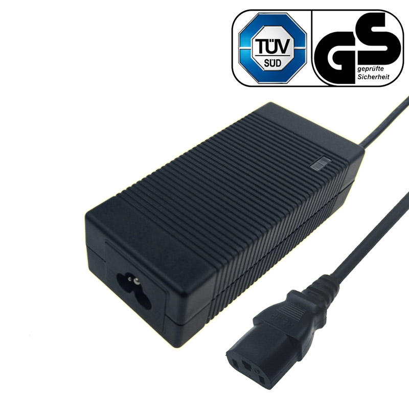 48V 1.25A Energy Efficiency VI Compliant Power Adapter