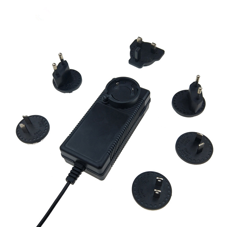 24V 2A Water Purifier Power Adapter With UL60950 Approved