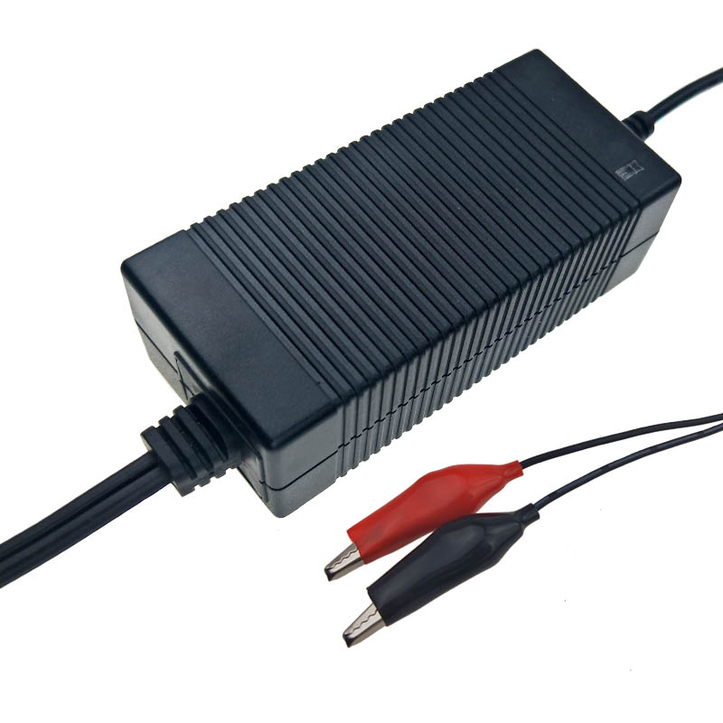 UL Listed 18V 2.5A AC DC Power Adapter