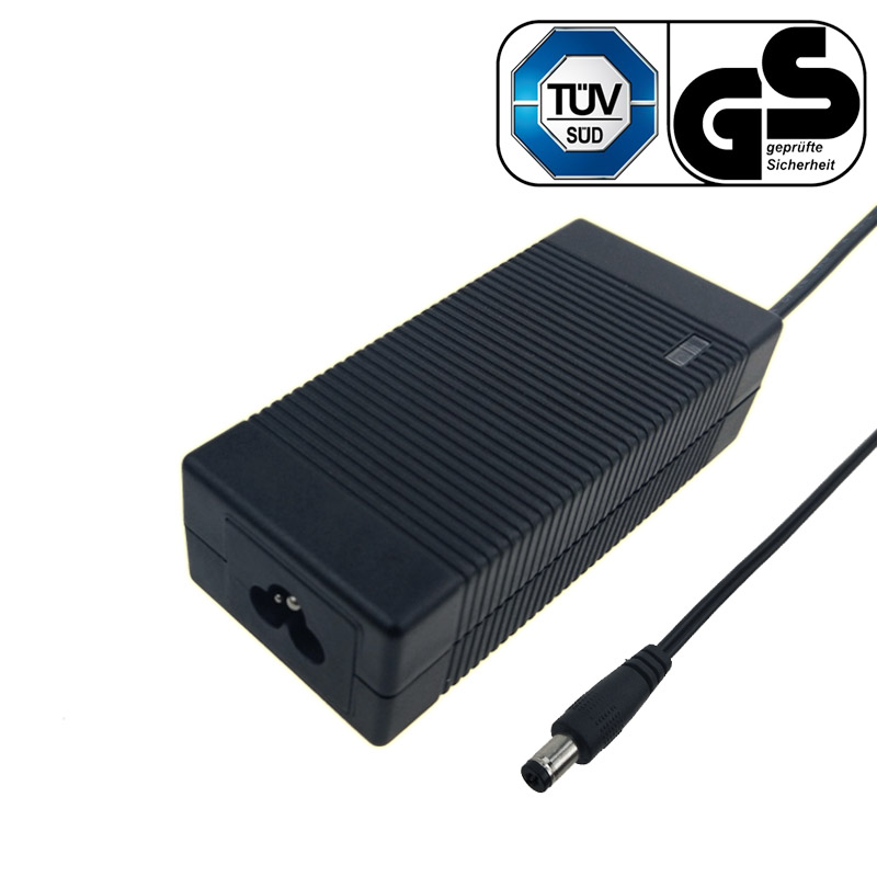 IEC62368 15V 2.5A Power Supply Audio AC Adapter