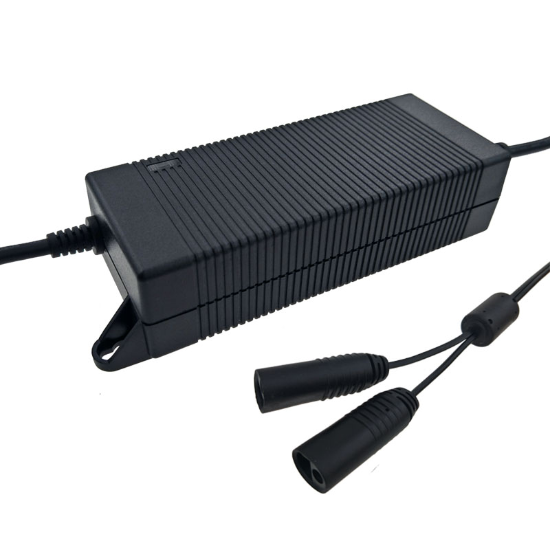 AC DC Adapter 16V 5A Switching Power Supply With Tab