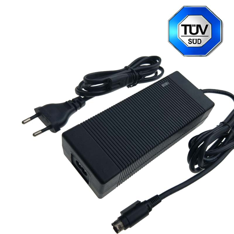 19V 6A Energy Storage Power Supply AC DC Adapter