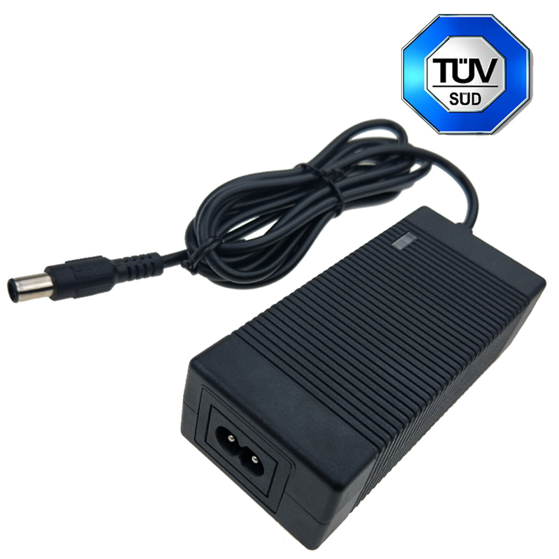 AC Adaptor 20V 2.5A ITE Power Supply Adapter
