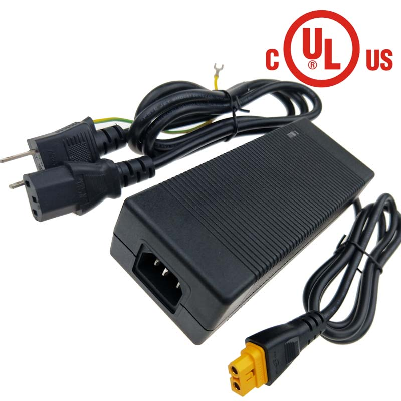 UL Certificated AC Adaptor 28v 3a Power Supply
