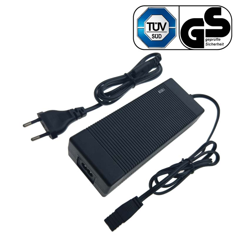 28V 4A AC DC Adapter
