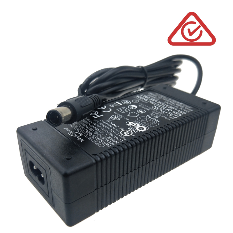 AC Adaptor 30V 1.5A Switching Power Supply