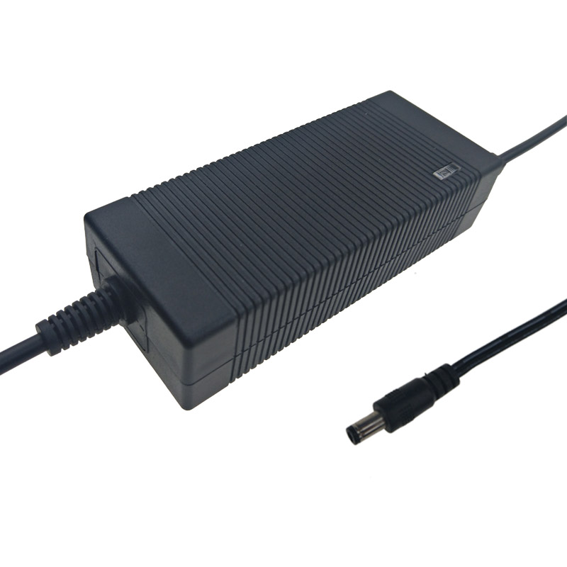 IP20 Waterproof 30V 2.5A Power Supply