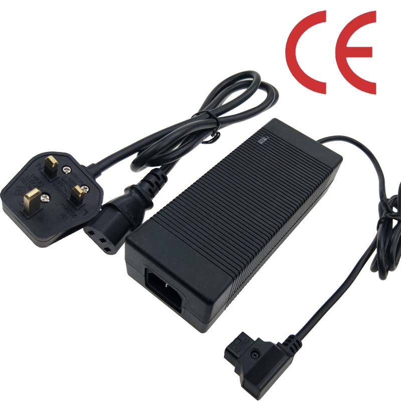 30V 3A Switching Power Supply AC DC Adaptor