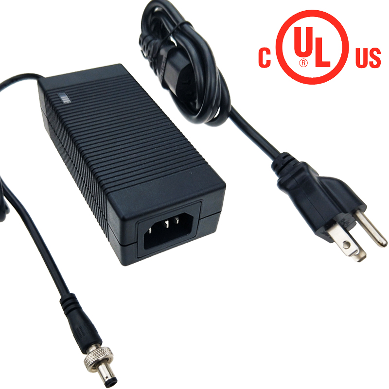 32V 1.5A Desktop Switching Power Supply
