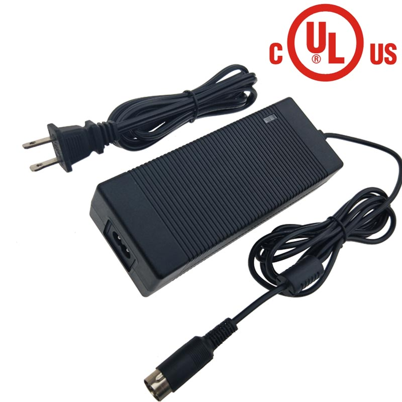 Laptop Power Supply 19.5V 6.15A AC DC Adapter