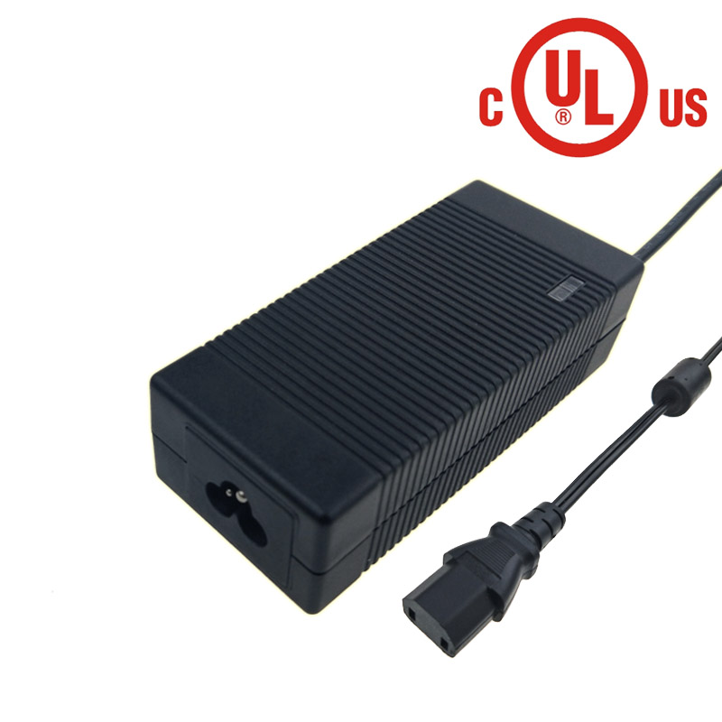 25.2V 2A Electric Skateboard Lithium Battery Charger
