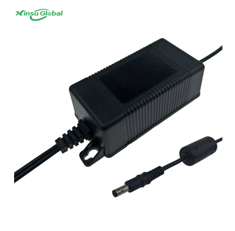 1S 3.65V 3A Lifepo4 Battery Charger